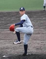 野球 大学 先端 部 科学 京都 京都先端科学大学